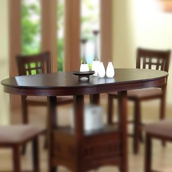 Wondrous Odium Counter Height Dining Room Table And Bar Stools Set Andrewgaddart Wooden Chair Designs For Living Room Andrewgaddartcom