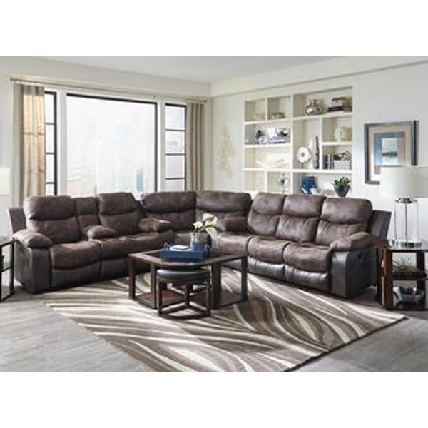 Magnificent Catalina Power Reclining Sofa In Timber Carthage Furniture Pdpeps Interior Chair Design Pdpepsorg