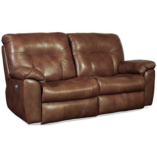 Tremendous Big Shot Power Headrests Double Reclining Sofa With Two Creativecarmelina Interior Chair Design Creativecarmelinacom