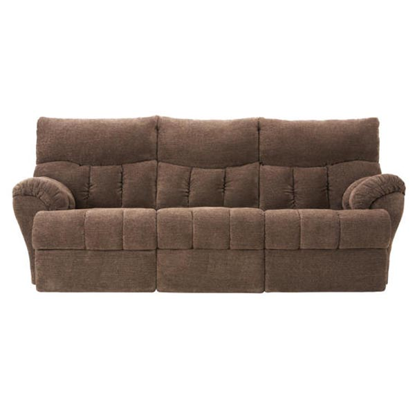 Top Rated Sectional Sofas 2018