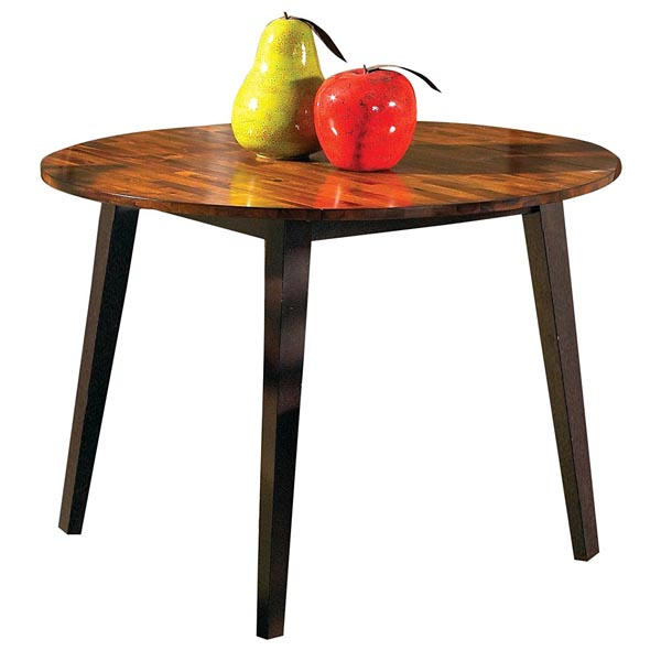 Groovy Odium Counter Height Dining Room Table And Bar Stools Set Andrewgaddart Wooden Chair Designs For Living Room Andrewgaddartcom