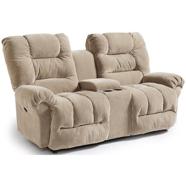 Swell Catalina Reclining Sofa In Timber Carthage Furniture Gamerscity Chair Design For Home Gamerscityorg